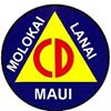 Maui County Emergency Management Agency