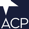 American Corporate Partners (ACP) thumb