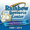 Rainbow Resource Center, Inc.