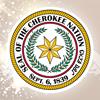 Cherokee Nation thumb