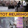 Reuring Festival