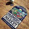 Encinitas Station Certified Farmer's Market