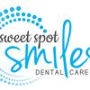 Sweet Spot Smiles - Linda King, DDS, MAGD