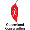 Queensland Conservation Council