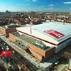 The Liacouras Center