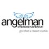 Angelman Syndrome Foundation thumb