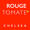 Rouge Tomate Chelsea