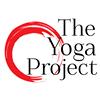 The Yoga Project - North Arlington