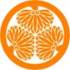 Samadhi Studio Shoreditch Massage