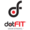 dotFIT - Online Fitness and Weight Loss Programs