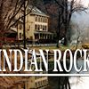 Indian Rock Inn