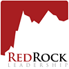 RedRock Leadership