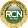 Rancho Computer Networks