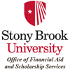 Stony Brook University Office of Financial Aid and Scholarship Services