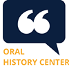 Oral History Center at UC Berkeley
