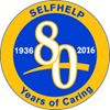 Selfhelp Community Services, Inc.