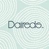 Daireds Salon & Spa Pangea