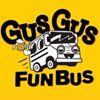 Gus Gus Fun Bus