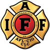 Brookline Fire Fighters Local 950 IAFF