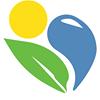 Naturopathic Medical Student Association (NMSA)