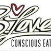 B.Love Conscious Eatery
