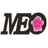 Maui Economic Opportunity, Inc.