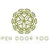 Open Door Yoga Studio