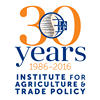 The Institute for Agriculture and Trade Policy