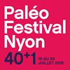 Paléo Festival Nyon thumb