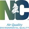 NC Air Quality Forecast Center