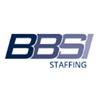 BBSI Staffing