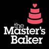 The Master's Baker