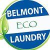 Belmont Eco Laundry