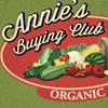 Annie's Organic Buying Club