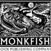 Monkfish Book Publishing Company