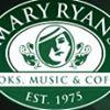 Mary Ryan's Noosa