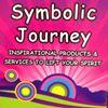 Symbolic Journey