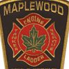 Maplewood Fire and Rescue Company