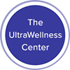The UltraWellness Center