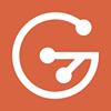 GitMarket
