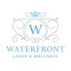 Waterfront Laser & Wellness