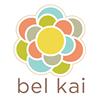 bel kai