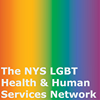 The New York State LGBT Health & Human Services Network thumb