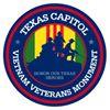 Texas Capitol Vietnam Monument