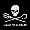 Sea Shepherd Australia