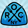 Restaurant Opportunities Center of New York (ROC-NY) thumb