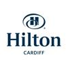 Hilton Hotel Cardiff