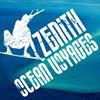 Zenith Ocean Voyages