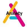 Anxiety Arts Festival London 2014