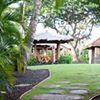 Aina Nalu Vacation Rental in Lahaina, Maui